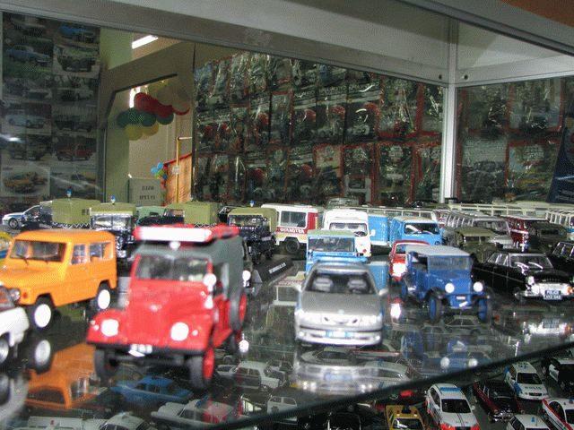 avto-mizey-15