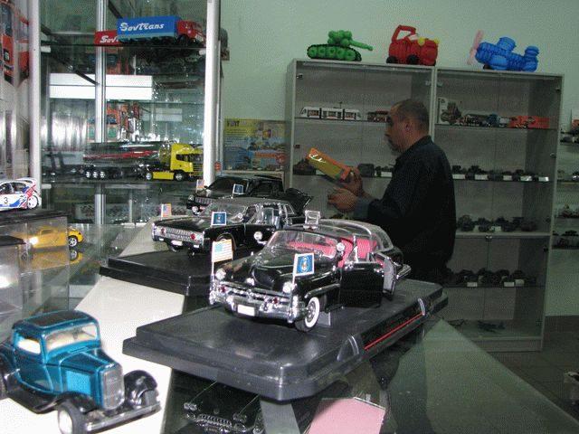 avto-mizey-20