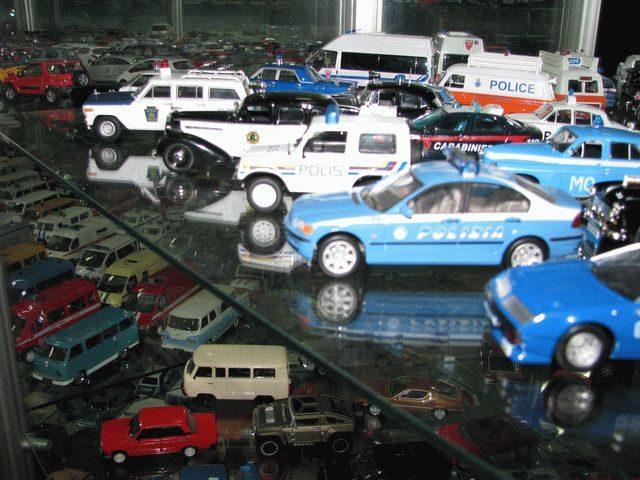 avto-mizey-33