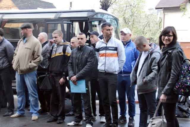 центр кредит онлайн украина