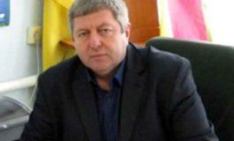 Как с главой Тростянецкого райсовета «амнезия» случилась