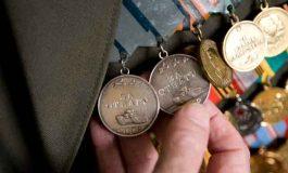 Кому и какую денежную помощь дадут ко Дню Победы