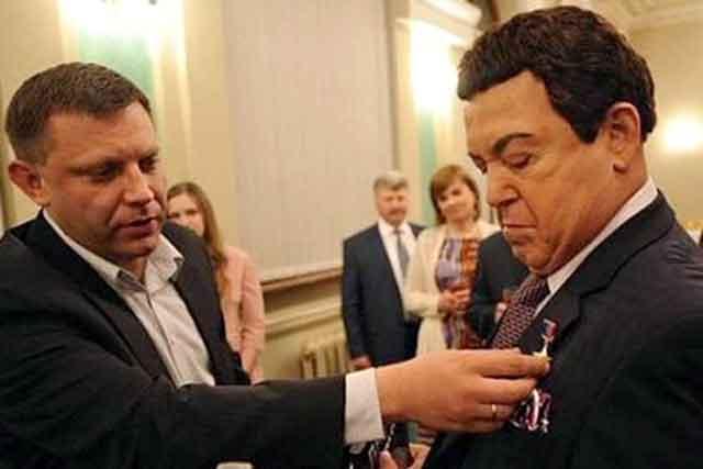 Савченко хочет сегодня сделать официальное объявление относительно собственной поездки вМинск