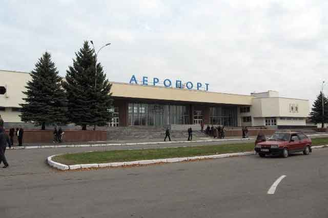 aeroport-vinnitsa