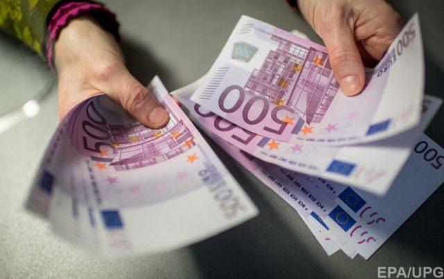 Сколько нужно денег в финляндию