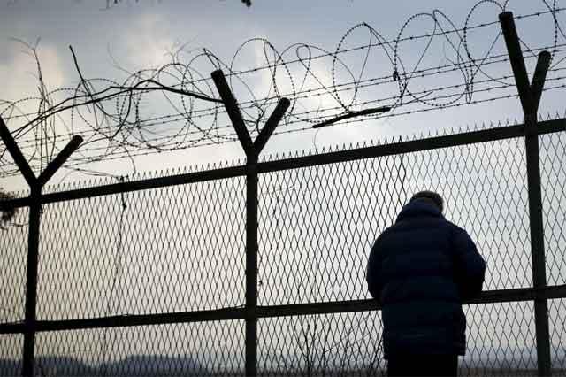 На Винничине по закону Савченко досрочно освободили 51-го убийцу