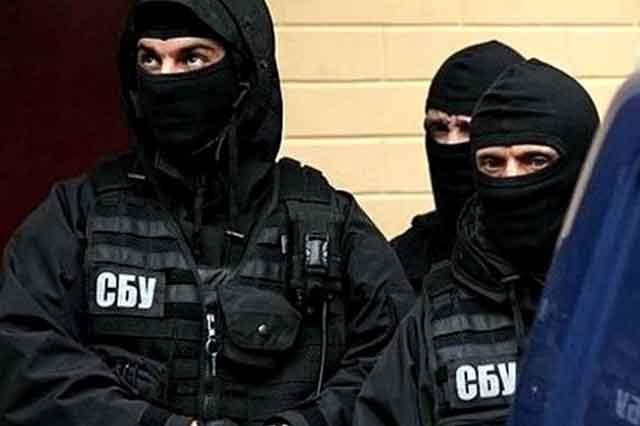СБУ предотвратила проведение проплаченной «протестной» пророссийской акции под Винницей