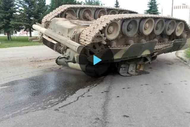 tank-1-video