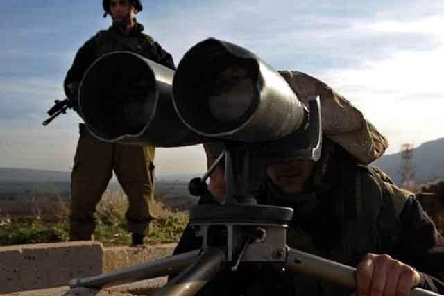 Штаб АТО: Сегодня защитников Авдеевки обстреляли изгранатометов