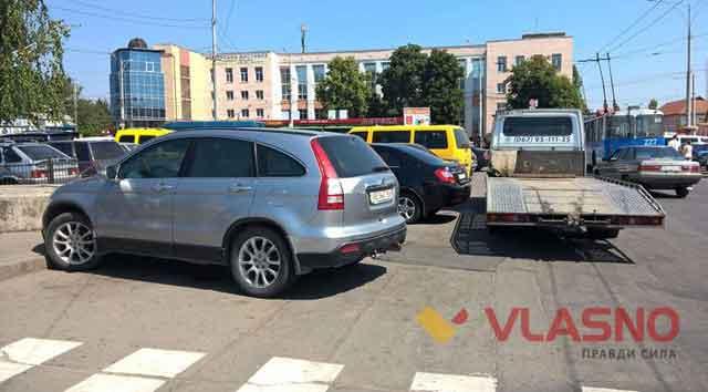 avtivka-uriya-yaremchuka-3