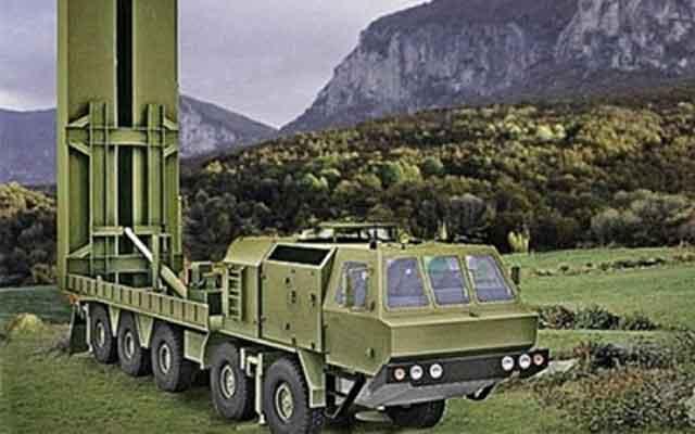 arab-raketi-1