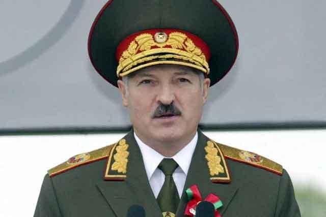 Беларусь отыскала альтернативу русской нефти