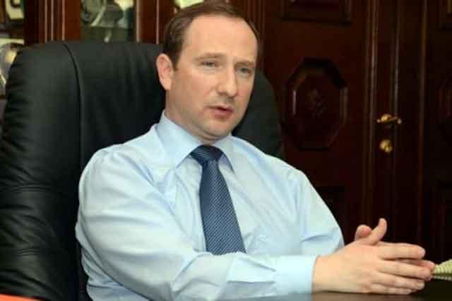 СМИ гадают, кто вполне может стать новым главой администрации президента Украинского государства