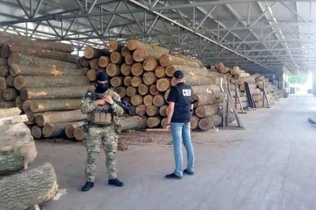 Юнкер назвал условие для выделения Украине 600млневро