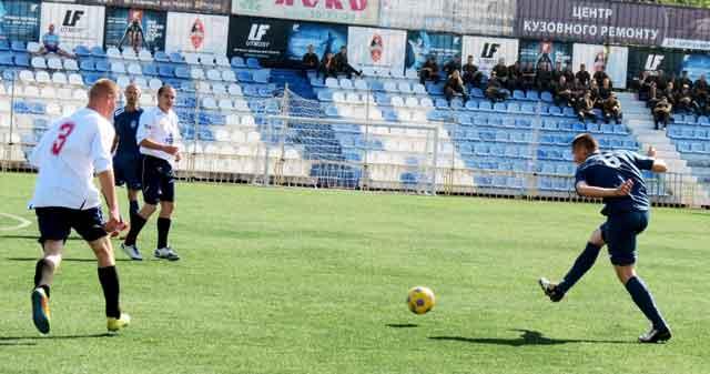 ato-footbol-4
