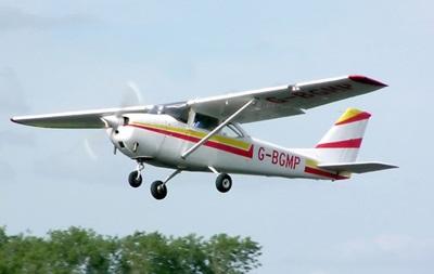 Уберегов Флориды разбился самолет Cessna, погибли как минимум 2-х человек