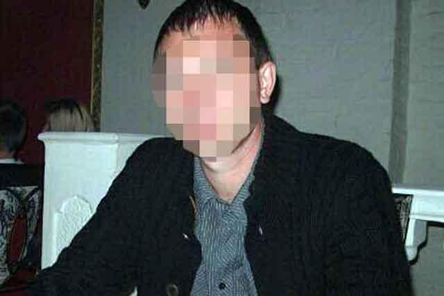 Дончанин застрелил оккупанта запринуждение выпить за«русских освободителей Донбасса»— агентура