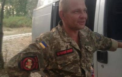 Переехал два раза: наВинниччине нетрезвый поп УПЦМП убил солдата АТО