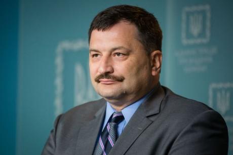ЗамглавыАП Таранов умер в итоге травмы грудной клетки— Райнин