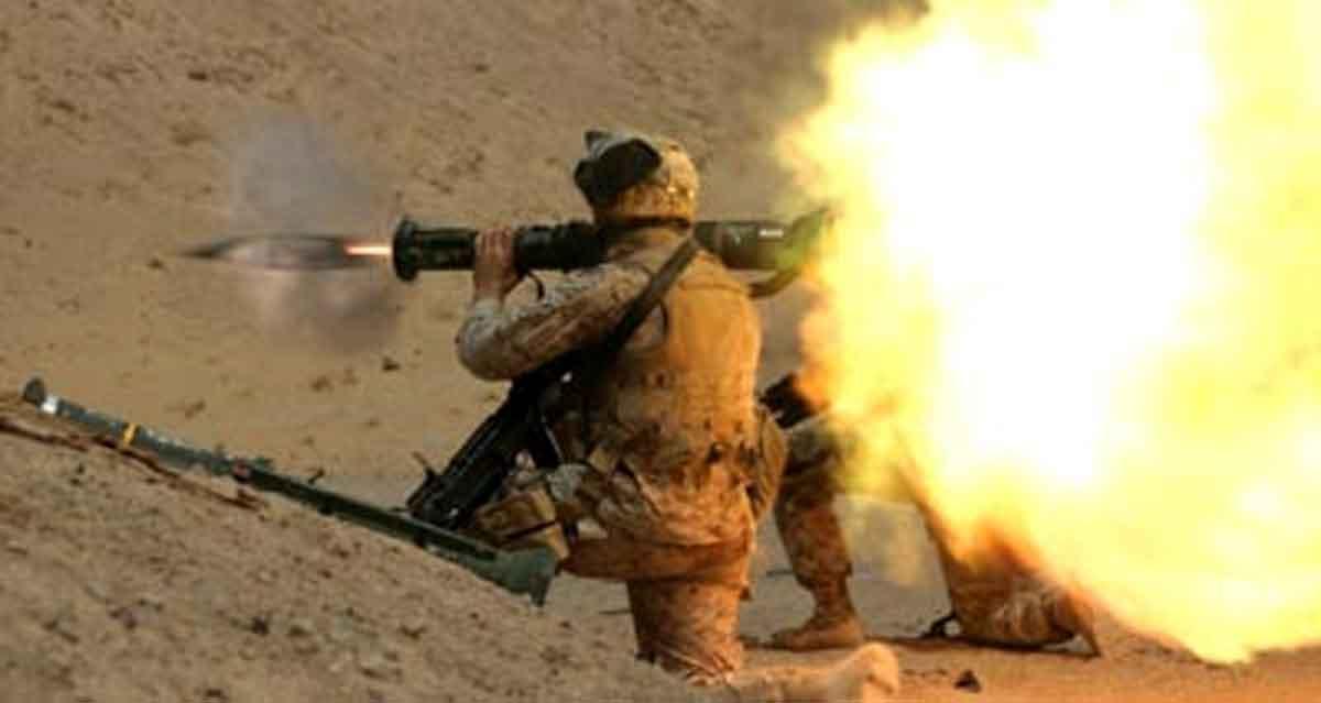 ato-granatomet-1