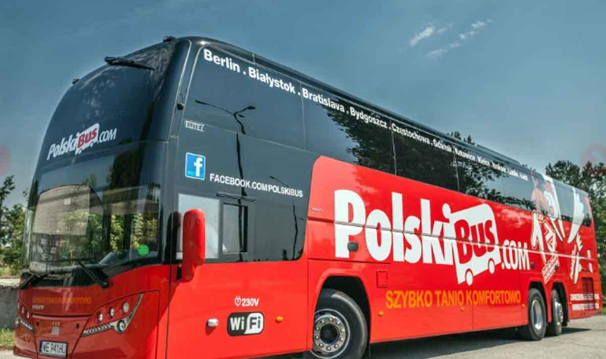 avtobus-poznan