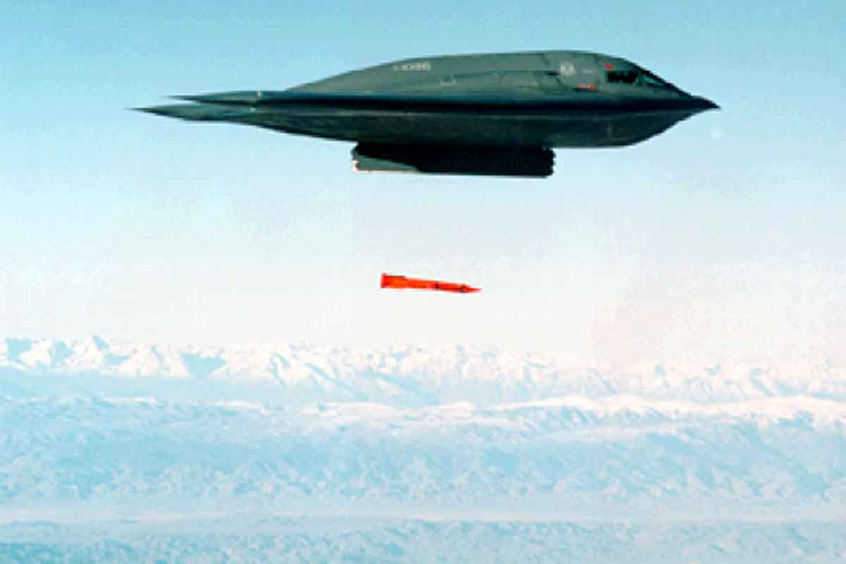 bomba-1