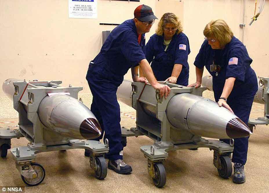 bomba-2