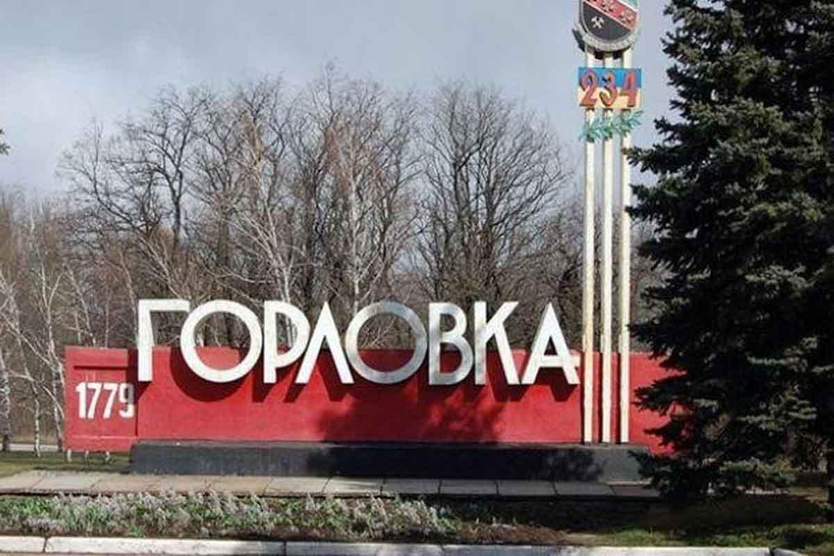 «Стирол» все? В «ДНР» планируют пустить завод «наметаллолом»