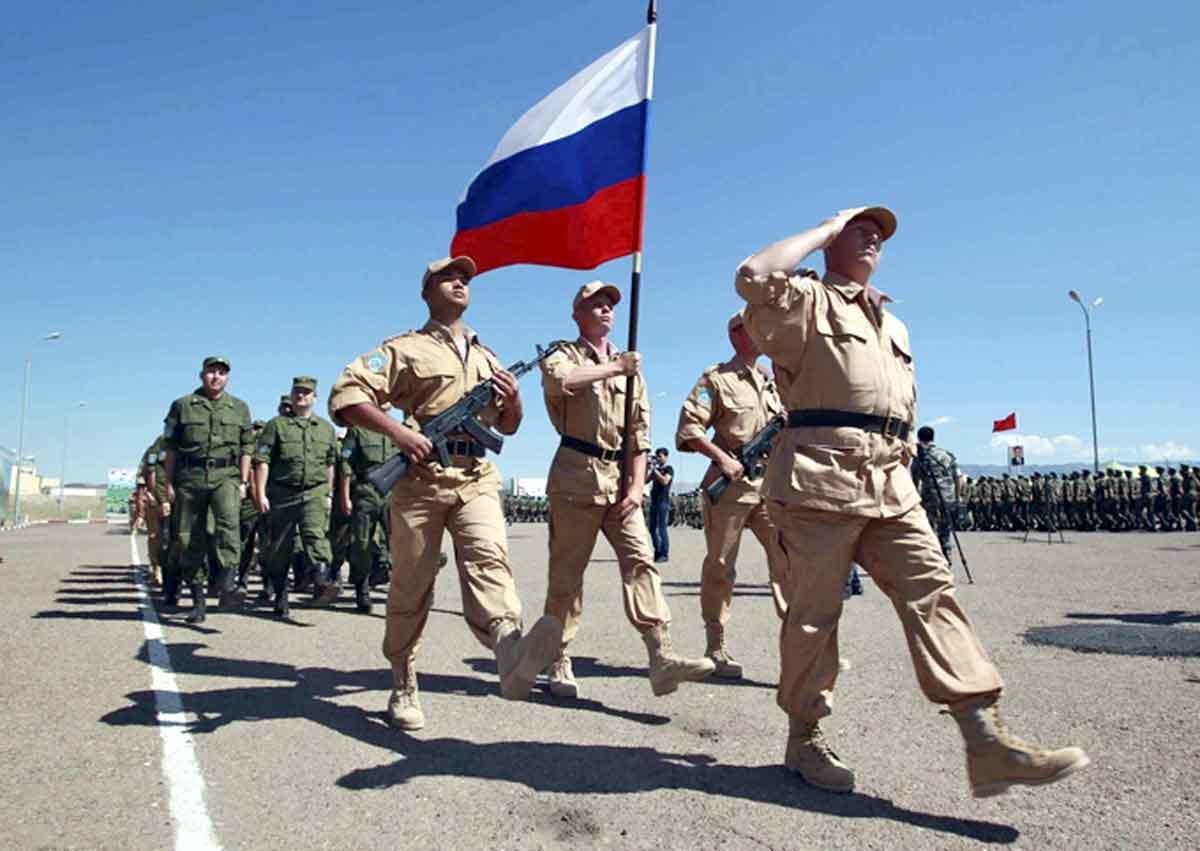 Путин ратифицировал соглашение о русской авиагруппе вСирии