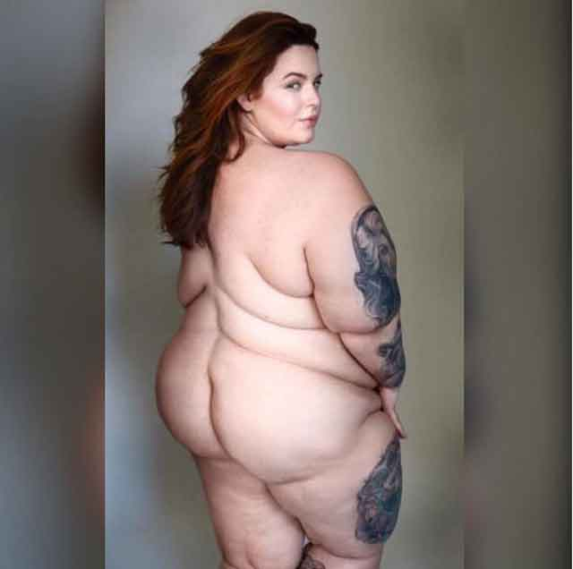 tess-holliday-3