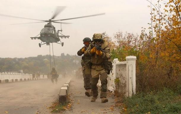 Песков: Нормандская четверка необсуждала миссию ОБСЕ награнице