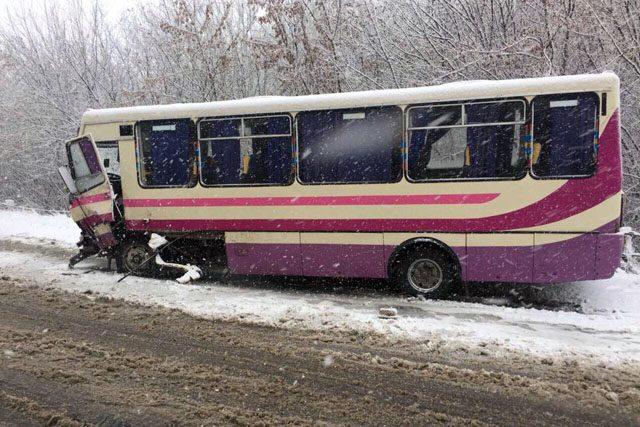 avariya-snegopad-4