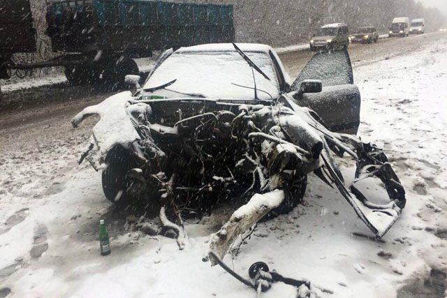 avariya-snegopad-5