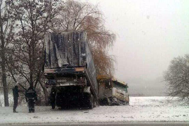 avariya-snegopad-7
