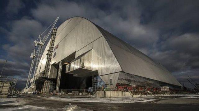 chernobil-1