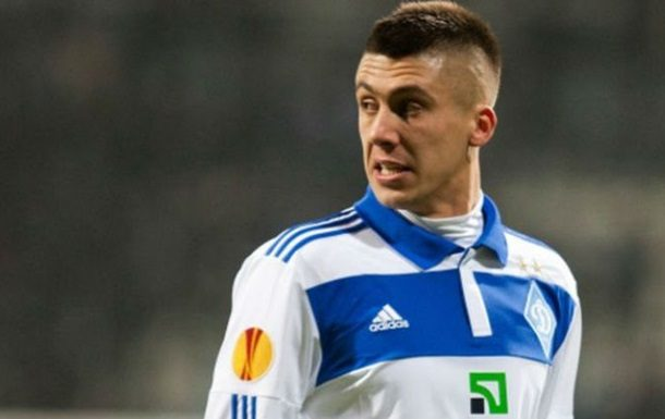 Чемпионат Украины: «Шахтер» и«Динамо» берут потри очка