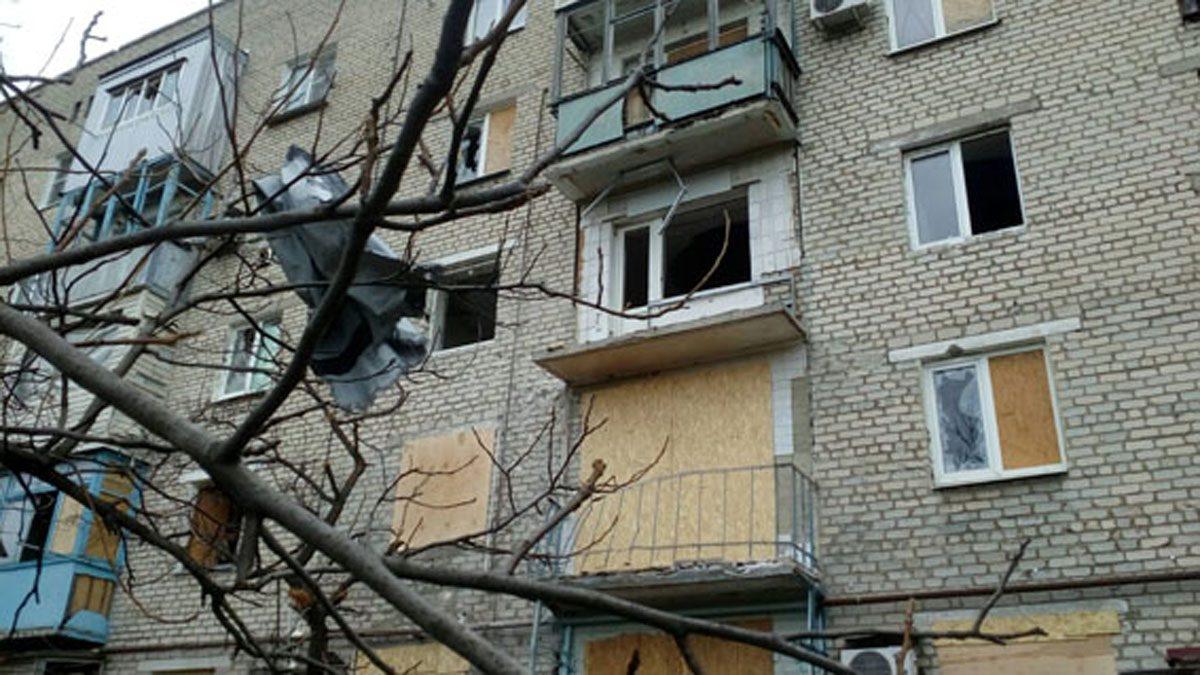 Россия новости южно-сахалинска