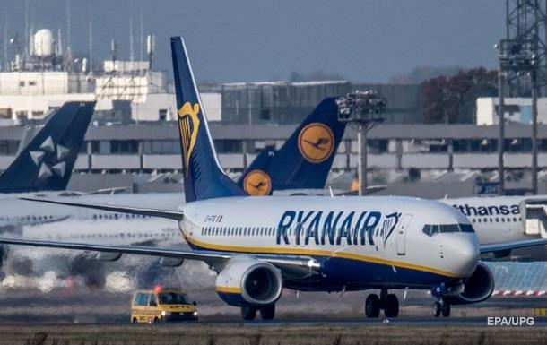 Самолет изБрюсселя экстренно сел вИталии из-за массовой потасовки наборту