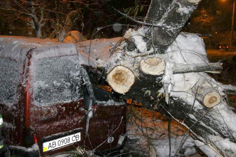 snegopad-spasateli-4