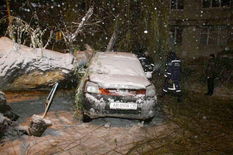 snegopad-spasateli-5