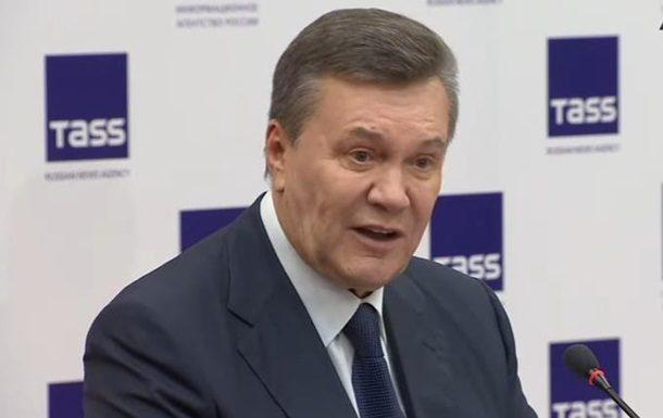 yanukovich2