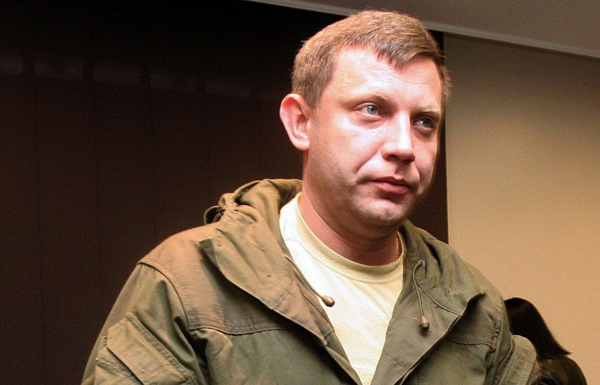 День вАТО: Боевики использовали минометы, один украинский военный получил ранения