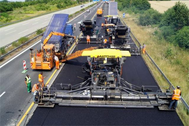 asfalt-dorogi