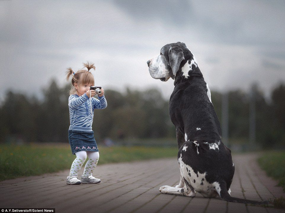 dogs-and-kids-5