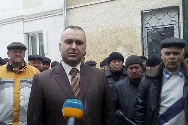 В москве пенсионеры ездят бесплатно