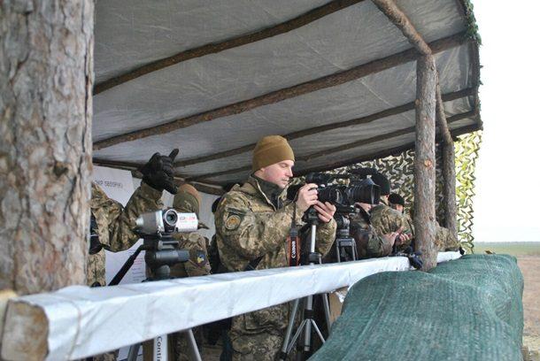Украинский депутат Александр Онищенко сообщил компромат наПорошенко властям США