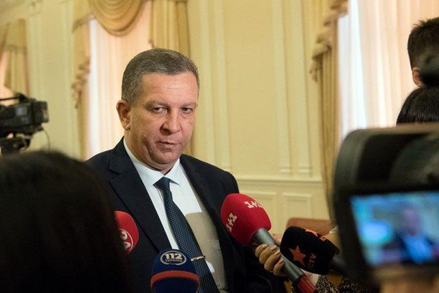 Субсидии науслуги ЖКХ получают неменее 6 млн украинских семей,— Рева