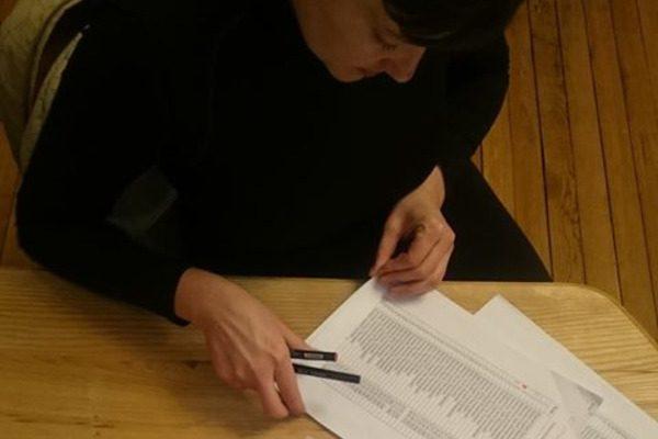 Савченко пообещала обнародовать списки украинских военнопленных