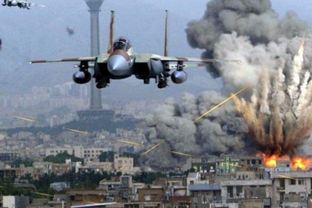 Лидер «Аль-Каиды наАравийском полуострове» уничтожен вЙемене