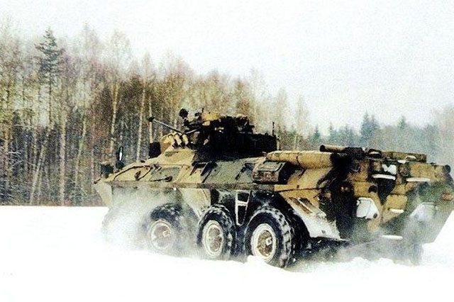 Новости омской области бк55